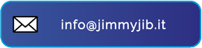 Email info@jimmyjib.it